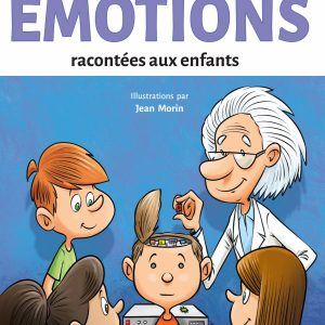 les-motions-racontes-aux-enfants-final.j