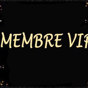 Visuel membre VIP version FINAL.jpg